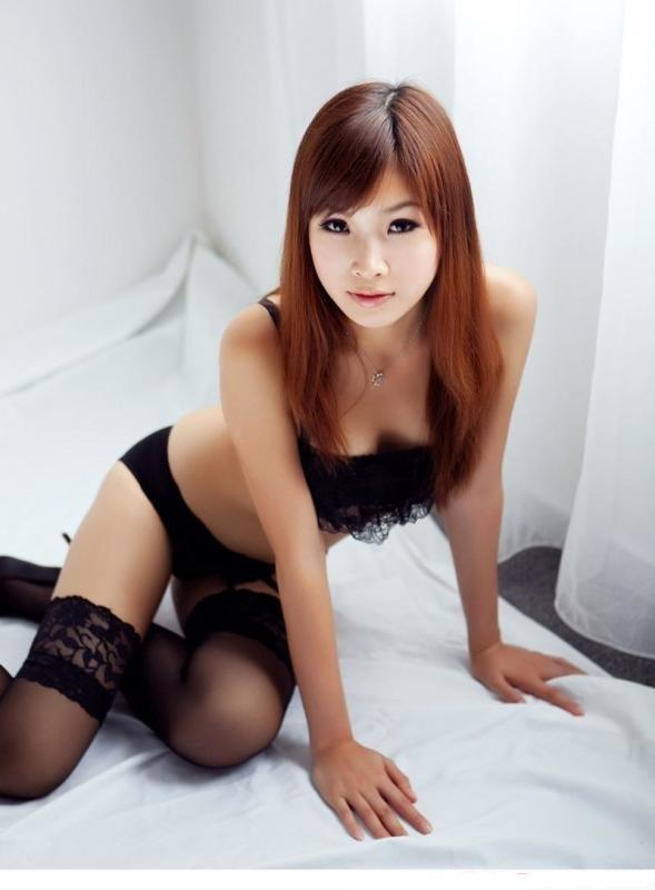 verbal erotik erotische fuss massage